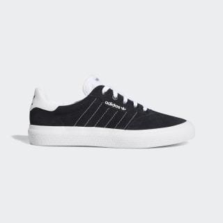 3MC Shoes core black / ftwr white / ftwr white EE6101