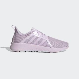 Zapatillas Questar aero pink s18 / aero pink s18 / ftwr white F36511