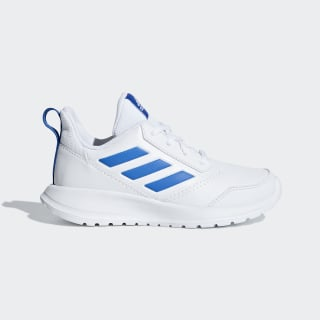 Zapatillas AltaRun Cloud White / Blue / Cloud White CM8577
