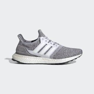 Ultraboost DNA Shoes Dash Grey / Cloud White / Grey FW4900