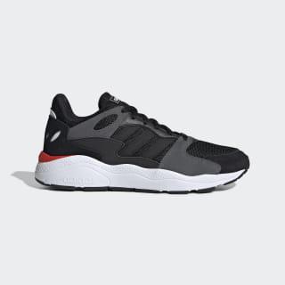 Zapatillas Chaos Core Black / Core Black / Grey Six EF1053