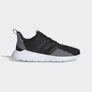 รองเท้า Questar Flow Core Black / Core Black / Cloud White EE8202