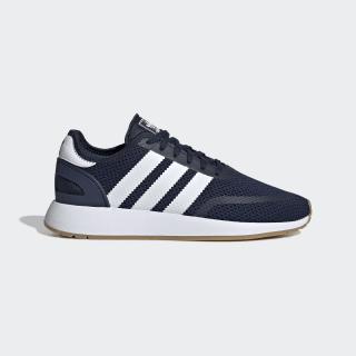 N-5923 Shoes Collegiate Navy / Ftwr White / Gum4 BD7816