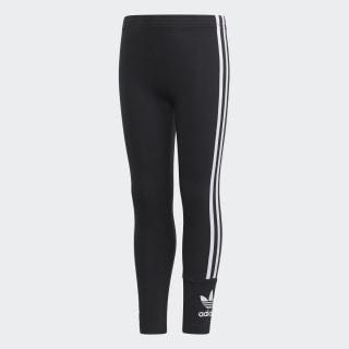 Legging Black / White FM5618