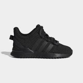 U_Path Run Shoes Core Black / Core Black / Cloud White G28118