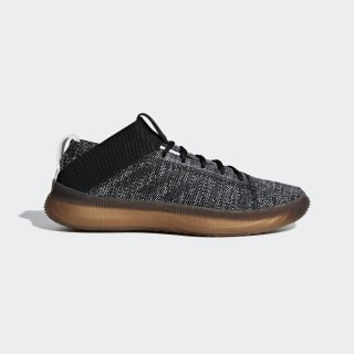 Sapatos Pureboost Trainer Core Black / Core Black / Dgh Solid Grey BB7218