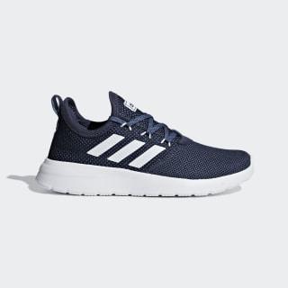 Lite Racer RBN Shoes Trace Blue / Cloud White / Tech Ink F36784