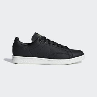 Sapatos Stan Smith Core Black / Crystal White / Trace Cargo F34072