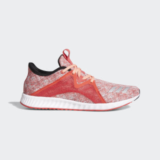 Tenis Edge Lux 2.0 REAL CORAL S18/SILVER MET./CHALK CORAL S18 CG4707
