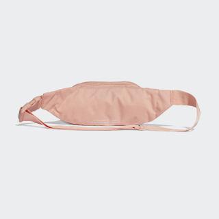 Riñonera Essential Dust Pink DV2401