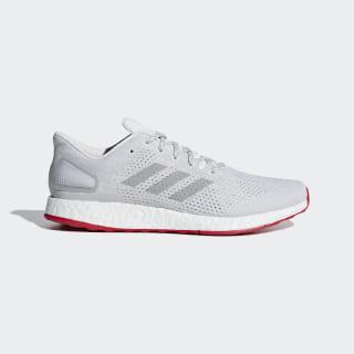 Pureboost DPR LTD Shoes Ftwr White / Grey Two / Grey One CM8326