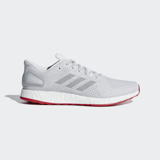 Pureboost DPR LTD Skor Ftwr White / Grey Two / Grey One CM8326