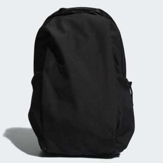 Favorites Backpack Black DT3760