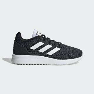 Run 70s Shoes Core Black / Cloud White / Carbon BC0850