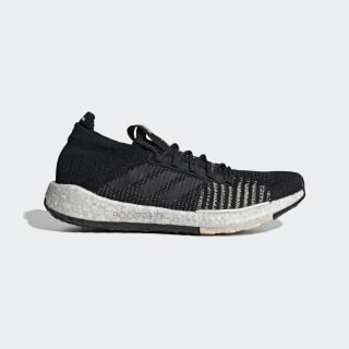 Pulseboost HD LTD Shoes Core Black / Core Black / Linen G26990