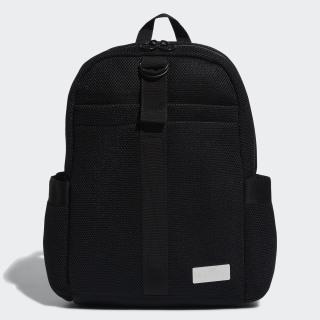 VFA 2 Backpack Black CM5651