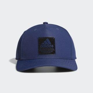 Affiliate Hat Dark Blue CM5659