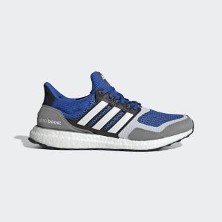 Ultraboost S&L Shoes Blue / Cloud White / Grey Three EF1982