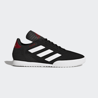 Copa Super Shoes Core Black / Cloud White / Power Red B37084