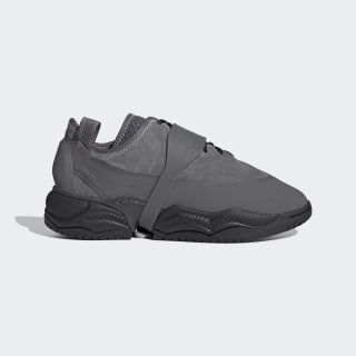 Chaussure Type O-1 Grey Four / Grey / Core Black FV7106