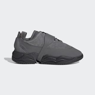 Type O-1 Shoes Grey Four / Grey / Core Black FV7106