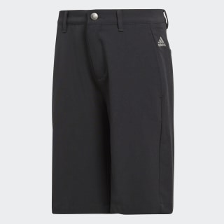 Ultimate Shorts Black BC2257