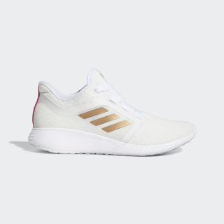 Edge Lux 3 Shoes Cloud White / Copper Metalic / Crystal White EF7035