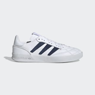 Sobakov P94 Shoes Cloud White / Collegiate Navy / Crystal White EE5642