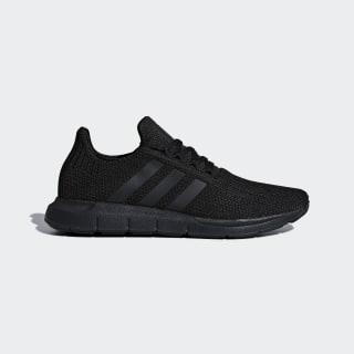Sapatos Swift Run Core Black / Core Black / Ftwr White AQ0863