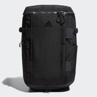 Рюкзак OPS 30 black CF4026