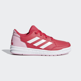 Zapatillas AltaSport Active Pink / Cloud White / True Pink D96866