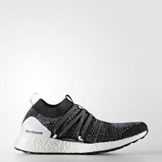 Кроссовки для бега Ultra Boost Parley black-white / black-white / ftwr white BB5512