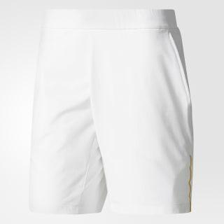 Shorts London White CF1145