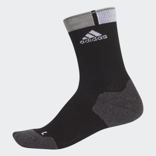 Bé.Bé. Ponožky Blacksheep Wool – 1 pár Black / Dark Grey Heather / White AP1160