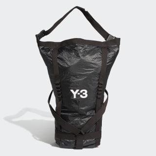 Mochila Itech Y-3 Black DY0534