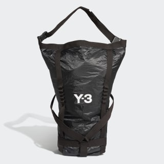 Y-3 Itech Backpack Black DY0534
