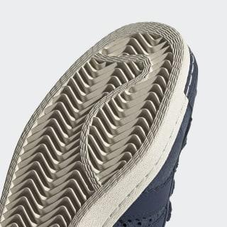 acheter en ligne aa59f 4d5a4 Chaussure Superstar 80s - Bleu adidas | adidas France
