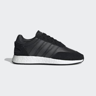 Tenis I-5923 Core Black / Carbon / Ftwr White BD7798