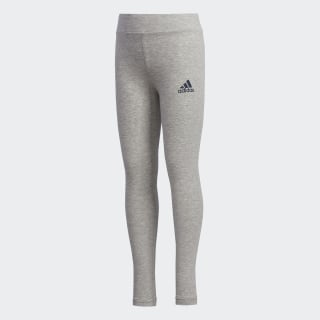 Legging Style Comfort Medium Grey Heather FM9810