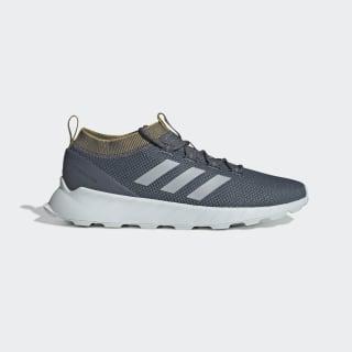 Кроссовки для бега Questar Rise onix / grey two f17 / grey EE8329