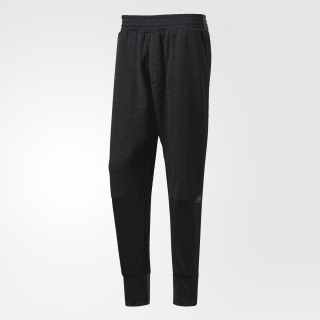 Pants Essentials BLACK BQ9904