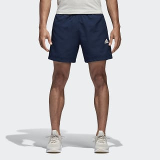 Shorts Essentials Chelsea Collegiate Navy / White BQ0762