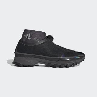 Adizero XT Shoes Utility Black / Iron Metallic / Night Steel G28343