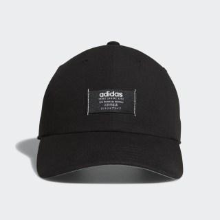 Impulse Hat Multicolor CK0604