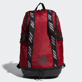 Creator 365 Backpack Red CK8444