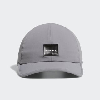 EQT Trainer 2 Hat Grey CI8483