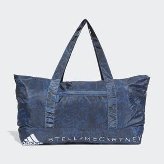 Bolsa de viaje Vista Blue / Black / White FP8838