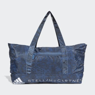 Travel Bag Vista Blue / Black / White FP8838