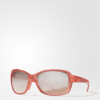 Baboa Easy Coral / Easy Coral / Silver Metallic CI1091