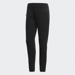 adidas Z.N.E. Slim Pants Black BR1900